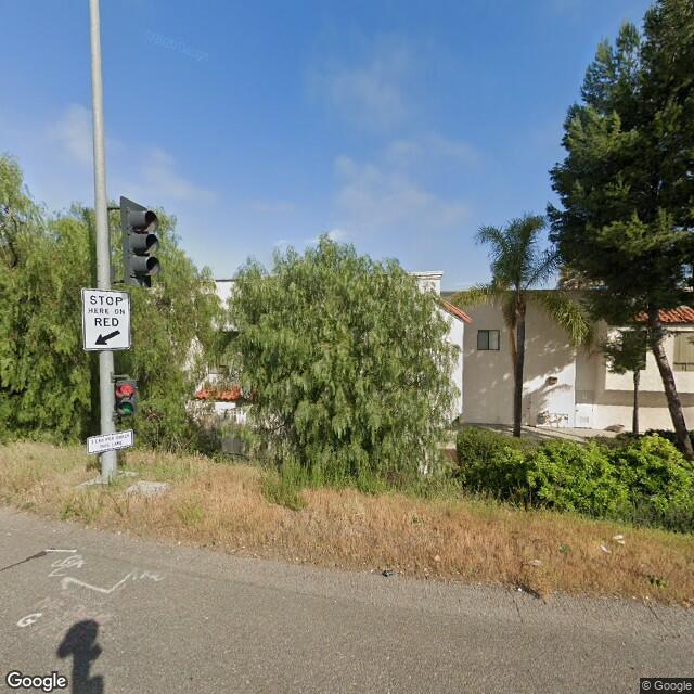751 Rancheros Dr,San Marcos,CA,92069,US