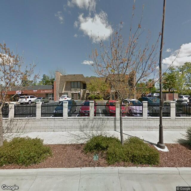 7610 Auburn Blvd,Citrus Heights,CA,95610,US