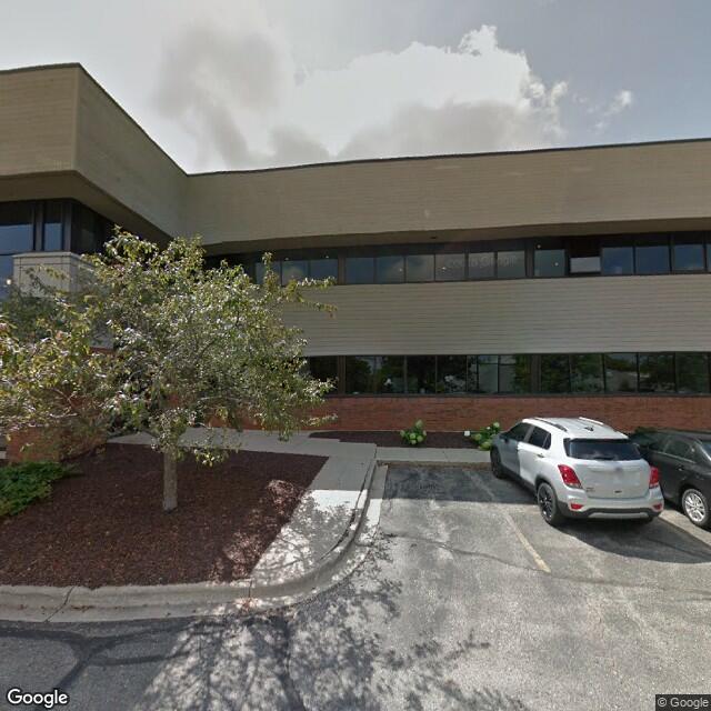 7633 Ganser Way,Madison,WI,53719,US