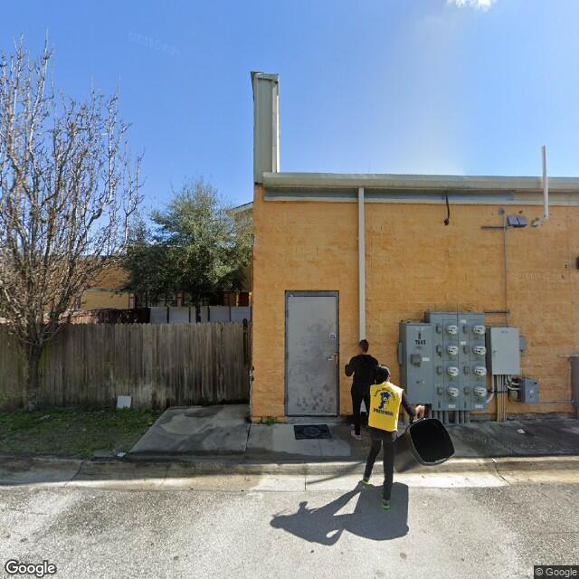 7645 Merrill Rd,Jacksonville,FL,32277,US