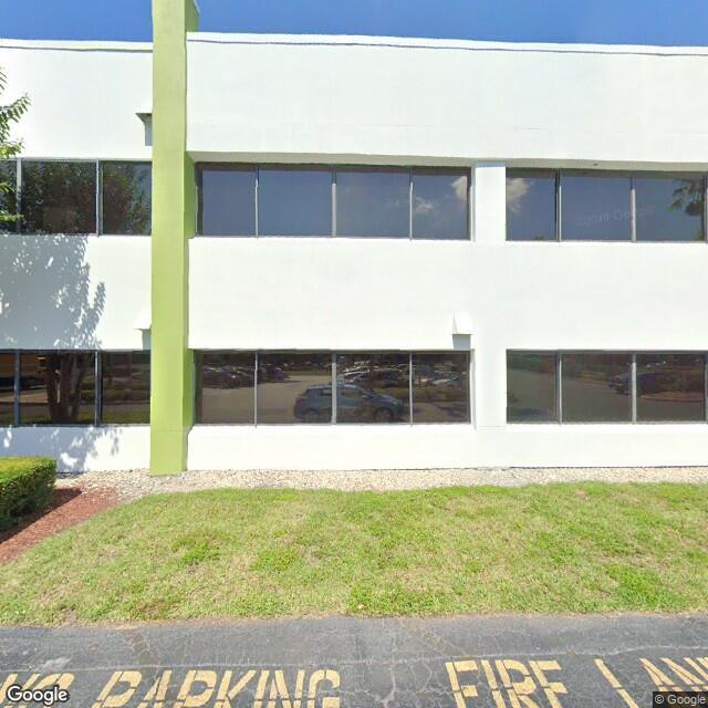 7700 Southland Blvd,Orlando,FL,32809,US