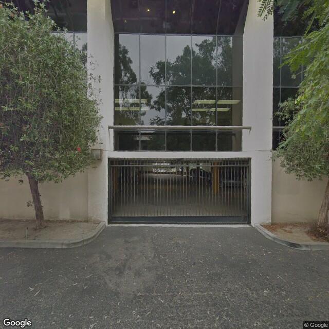 770 County Square Dr,Ventura,CA,93003,US