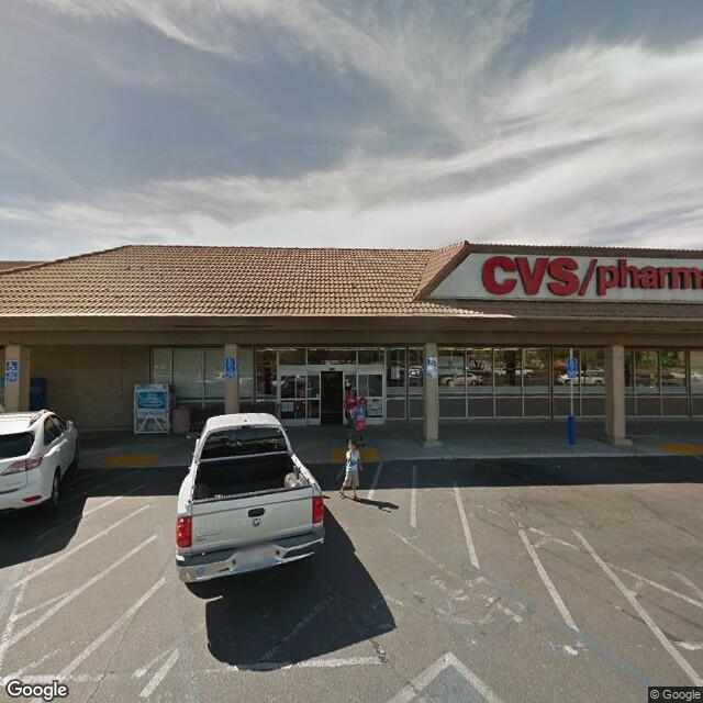 774 N Prospect St,Porterville,CA,93257,US