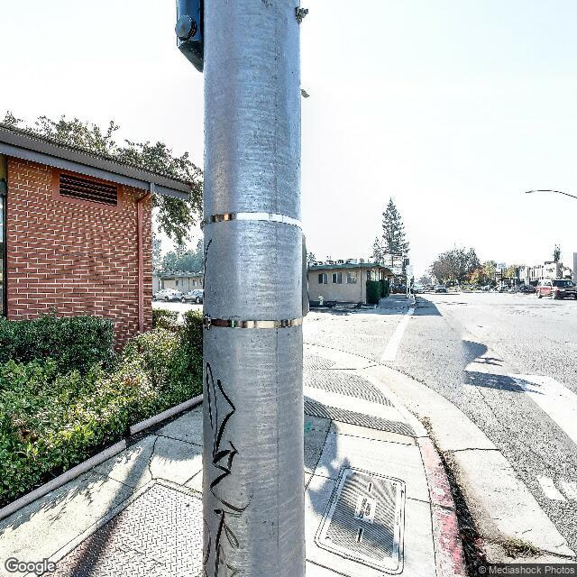 777 Woodside Rd,Redwood City,CA,94061,US
