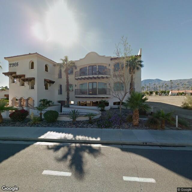 77935 Calle Tampico,La Quinta,CA,92253,US