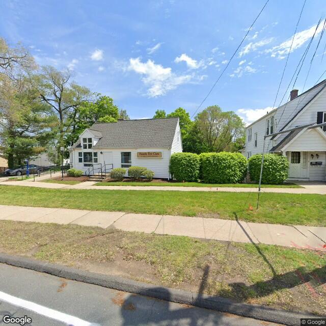 780 King St,Bristol,CT,06010,US