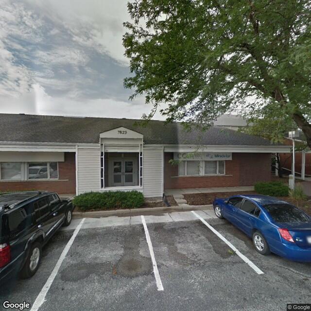 7829 Wakeley Plz,Omaha,NE,68114,US