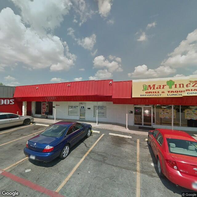 782-788 S Mill St,Lewisville,TX,75057,US