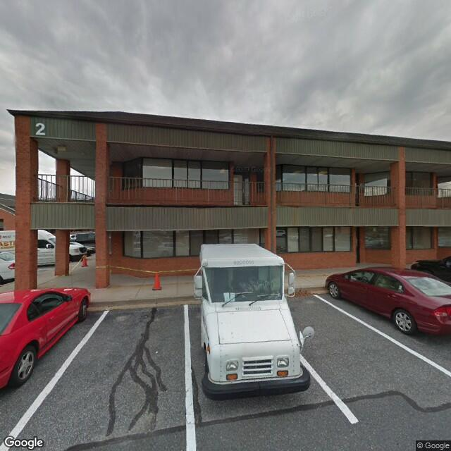 7923 Honeygo Blvd,Baltimore,MD,21236,US