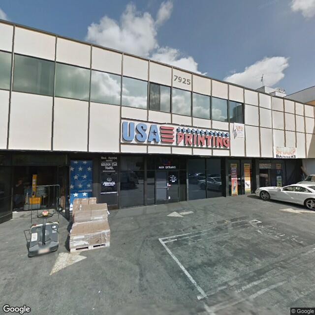7925 Santa Monica Blvd,West Hollywood,CA,90046,US