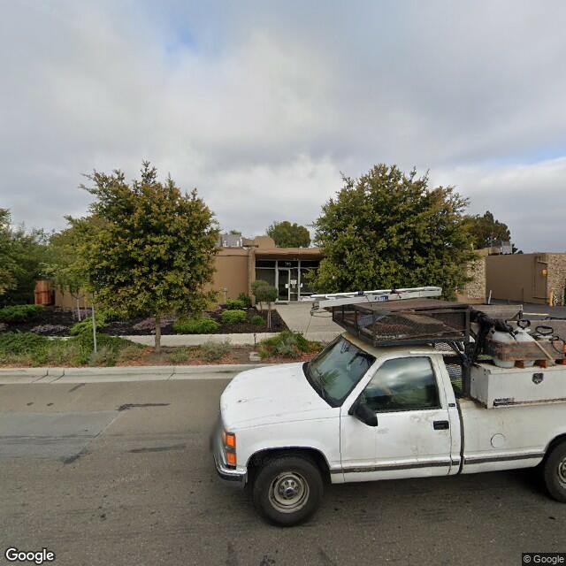 795 San Antonio Rd,Palo Alto,CA,94303,US