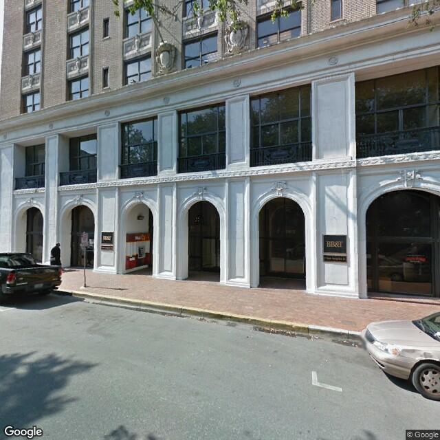 7 E Congress St,Savannah,GA,31401,US