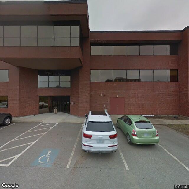 7 Stiles Rd,Salem,NH,03079,US