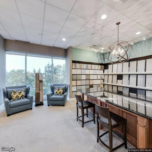 8008 Corporate Center Dr,Charlotte,NC,28226,US