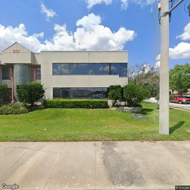800-820 W Oak St,Kissimmee,FL,34741,US