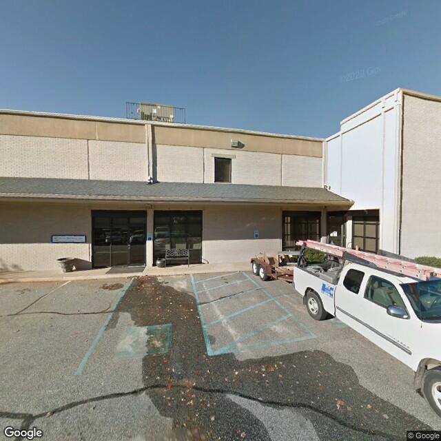 800 E Washington St,Greenville,SC,29601,US