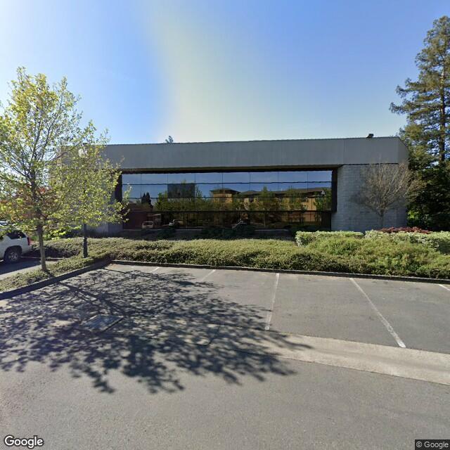 800 Edgewood Pl,Windsor,CA,95492,US