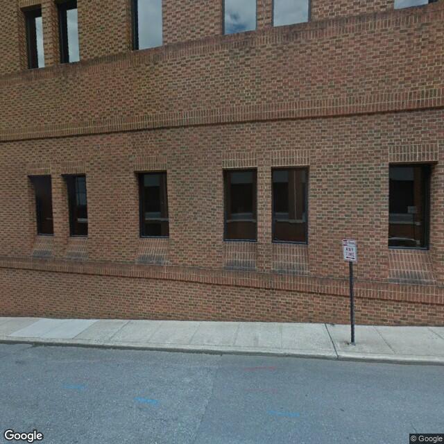 2110 Carolina Ave,Roanoke,VA,24014,US