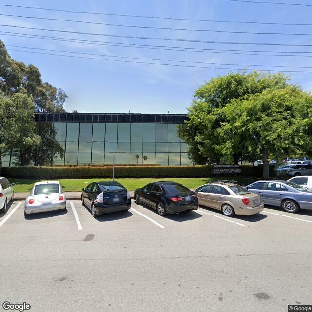 800 S Claremont St,San Mateo,CA,94402,US