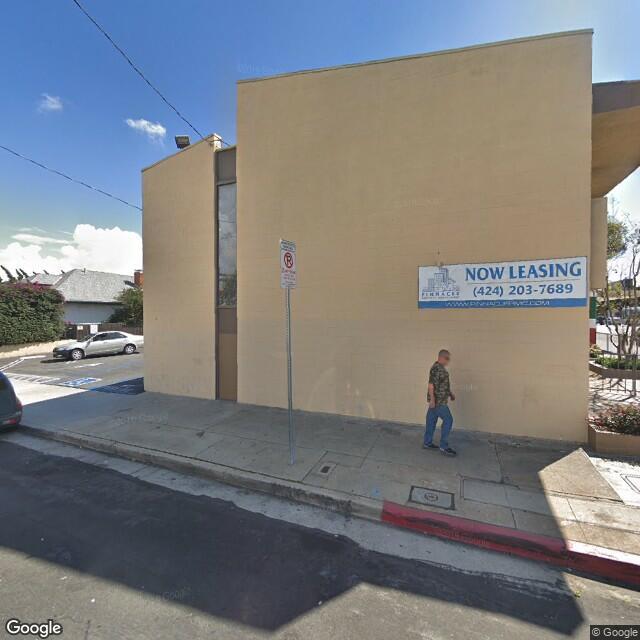 800 S Gaffey St,San Pedro,CA,90731,US