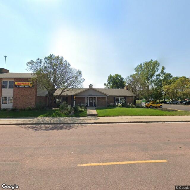 801 E 41st St,Sioux Falls,SD,57105,US