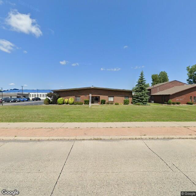 8050 Wehrle Dr,Buffalo,NY,14221,US