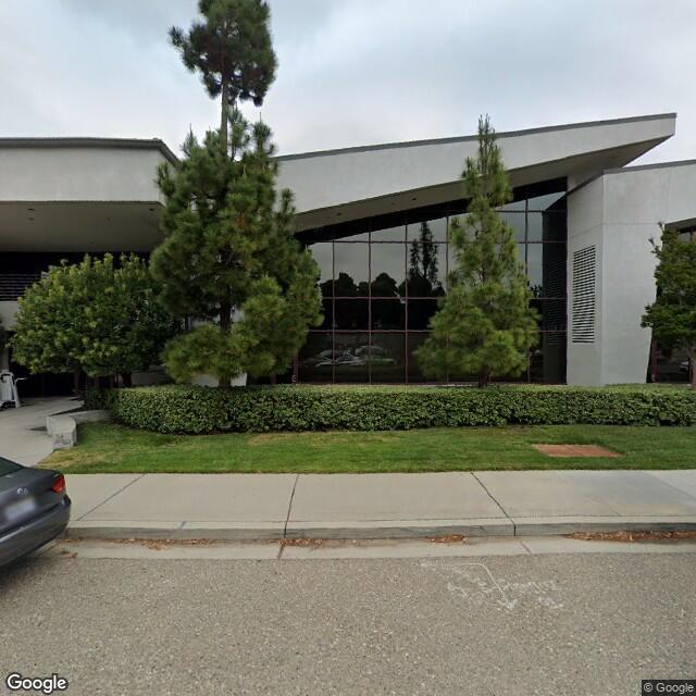 805 Aerovista Pl,San Luis Obispo,CA,93401,US
