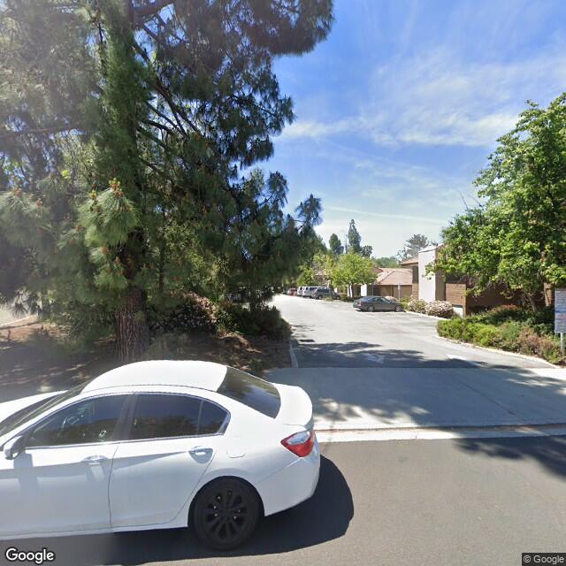 80 Long Ct,Thousand Oaks,CA,91360,US