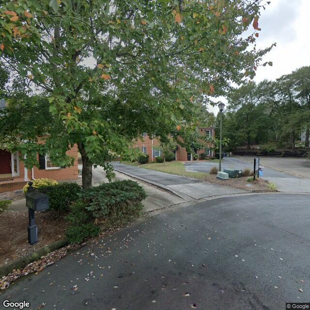 80 Whitlock Pl SW,Marietta,GA,30064,US