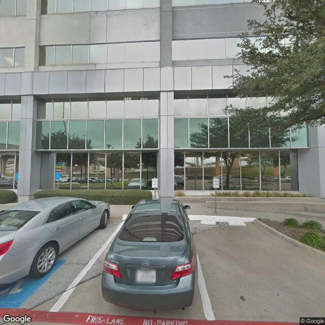 8111 Lyndon B Johnson Fwy,Dallas,TX,75251,US