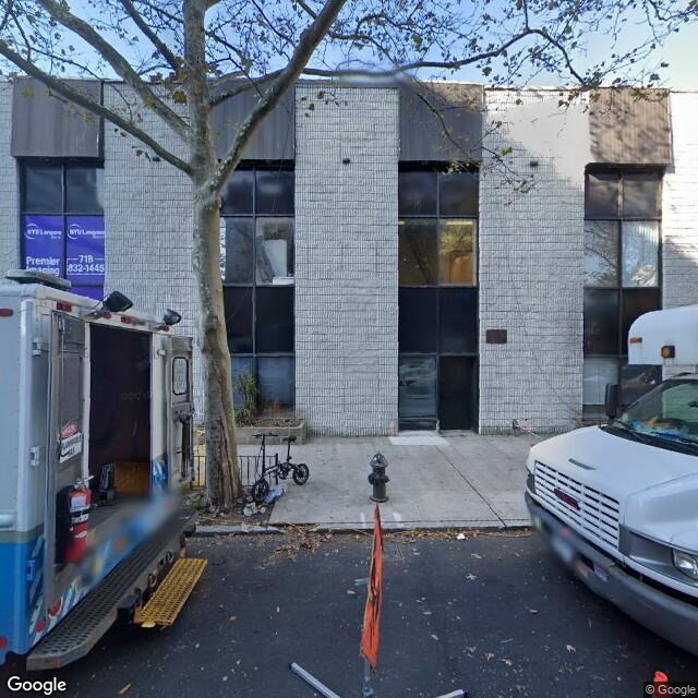 813 Quentin Rd,Brooklyn,NY,11223,US