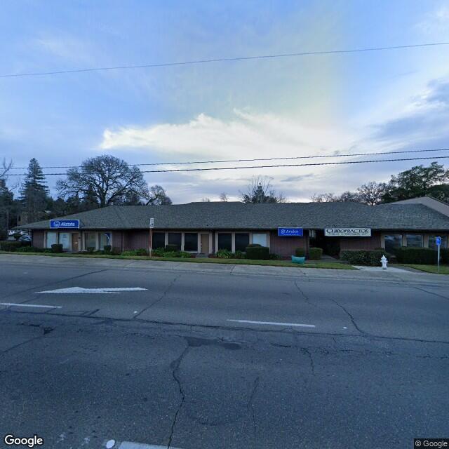 8146 Greenback Ln,Fair Oaks,CA,95628,US