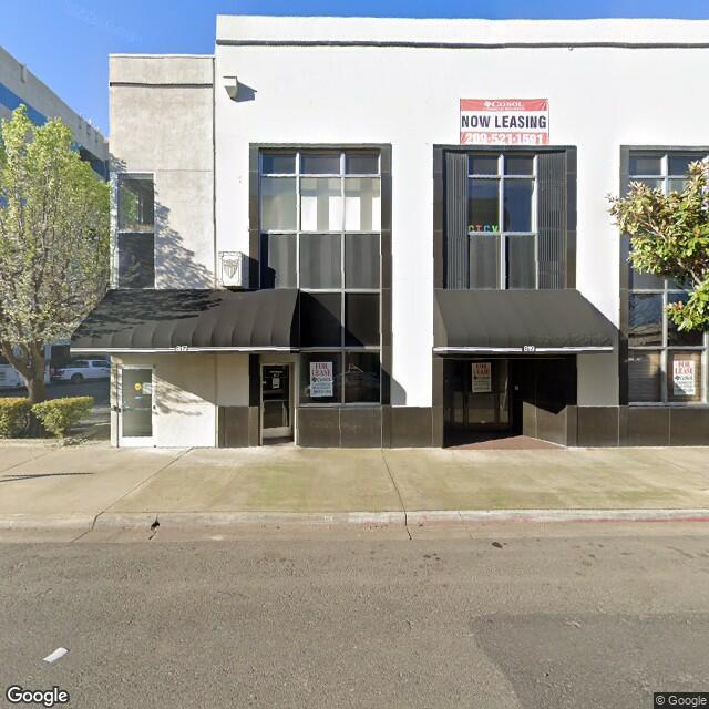 817-819 10th St,Modesto,CA,95354,US