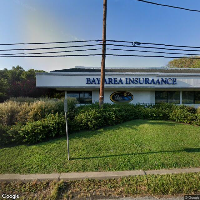 309 N Frederick Ave,Gaithersburg,MD,20877,US