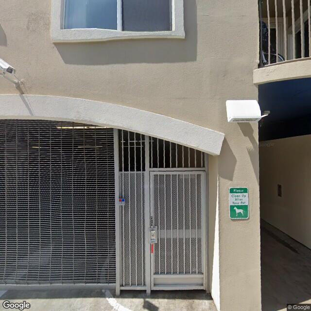1211-1231 Morena Blvd,San Diego,CA,92110,US