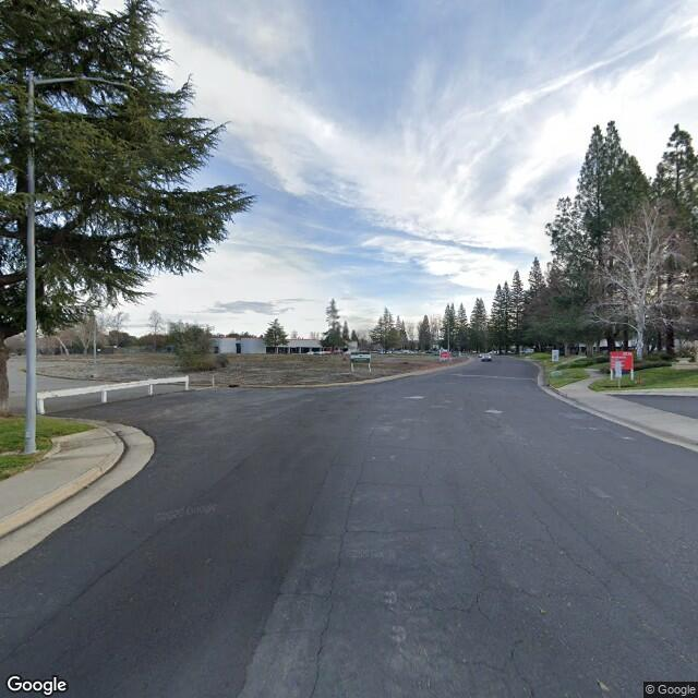 81 Blue Ravine Rd,Folsom,CA,95630,US