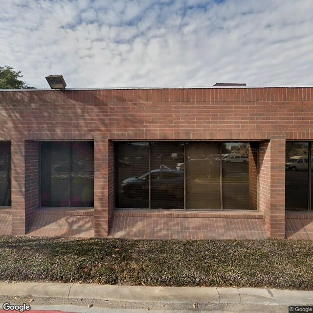 8204 Elmbrook Dr,Dallas,TX,75247,US