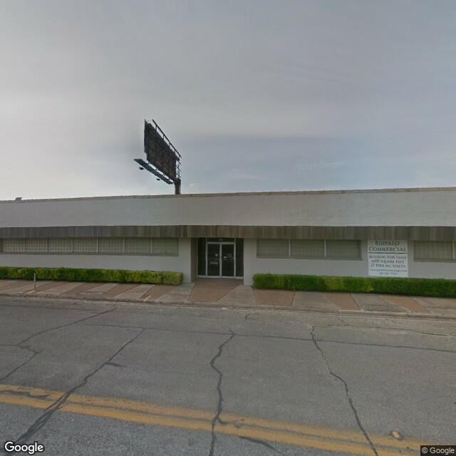 820 Buffalo St,Corpus Christi,TX,78401,US