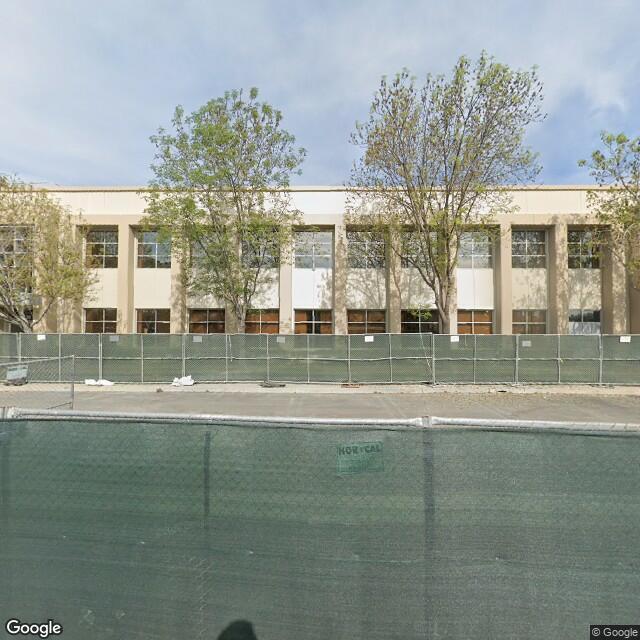 820 N McCarthy Blvd,Milpitas,CA,95035,US