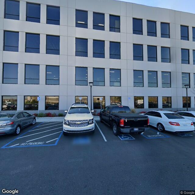 8220 Longleaf Dr,Elk Grove,CA,95758,US
