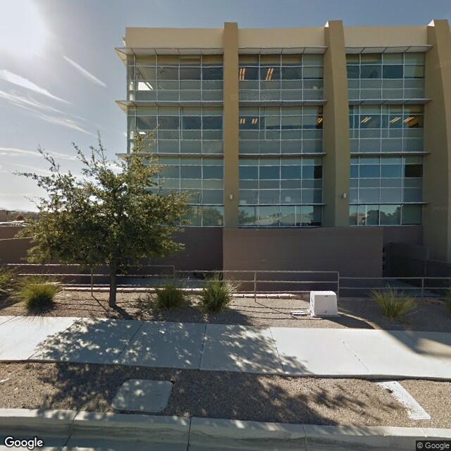 8220 San Pedro NE,Albuquerque,NM,87113,US