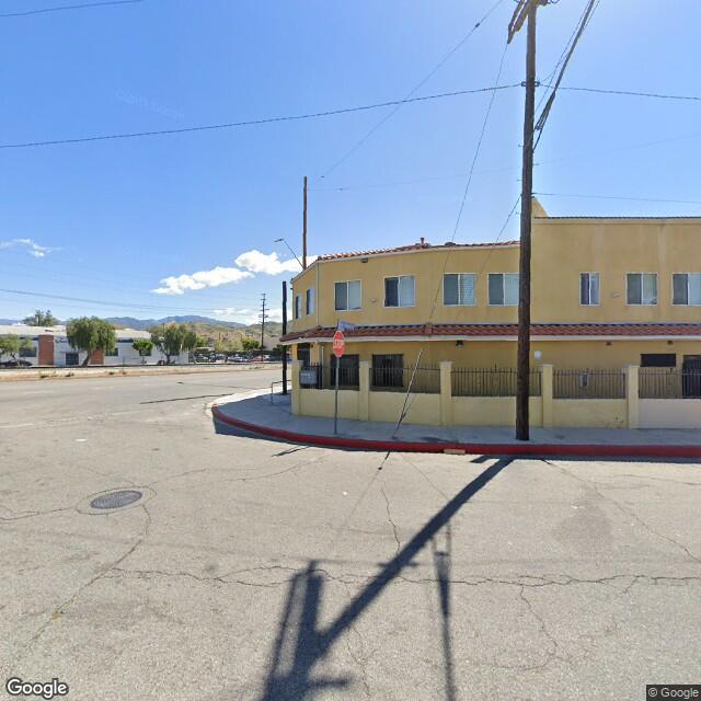 13630 Victory Blvd,Van Nuys,CA,91401,US