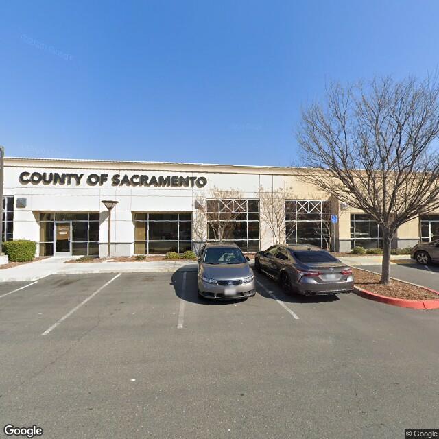 8239 E Stockton Blvd,Elk Grove,CA,95758,US