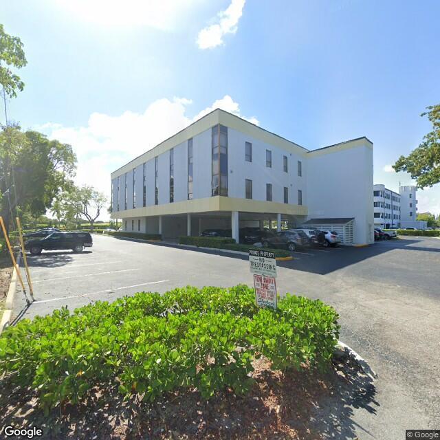 824 US Highway 1,North Palm Beach,FL,33408,US