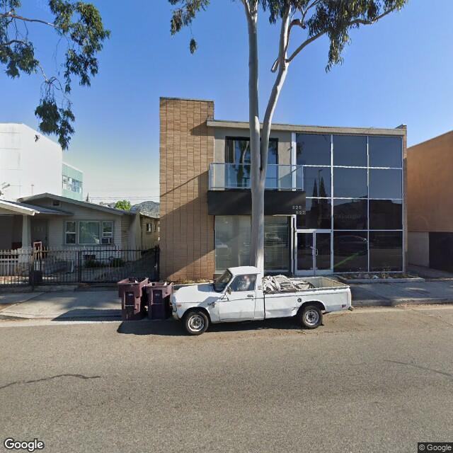 825-827 E Colorado St,Glendale,CA,91205,US