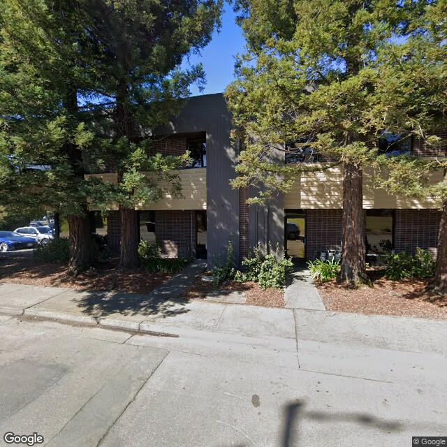 825 Gravenstein Hwy N,Sebastopol,CA,95472,US
