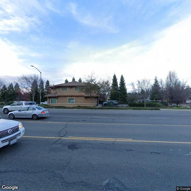 8261 Greenback Ln,Fair Oaks,CA,95628,US