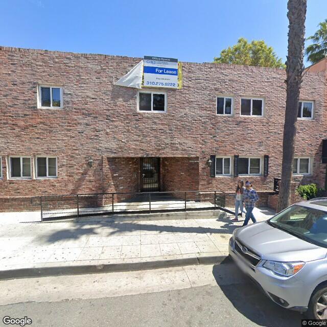 8272-8280 W Sunset Blvd,West Hollywood,CA,90046,US