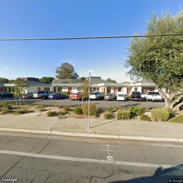 827 Blossom Hill Rd,San Jose,CA,95123,US