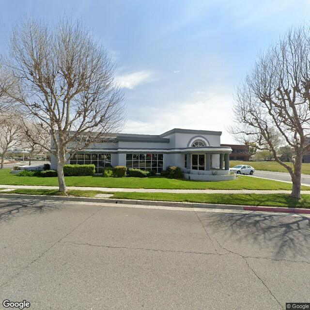 8280 Aspen St,Rancho Cucamonga,CA,91730,US